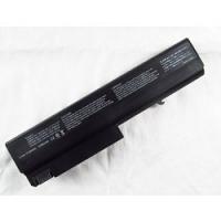 Pin HP Compaq 6510b