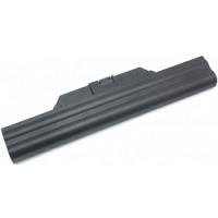Pin HP Compaq 6720 6720s