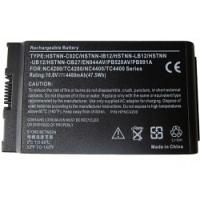 Pin HP Compaq NC4200 NC4400