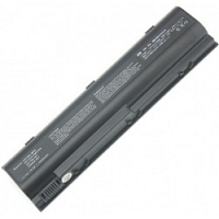 Pin HP DV1000 DV4000