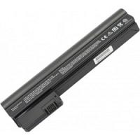 Pin HP Mini CQ10 DB1U