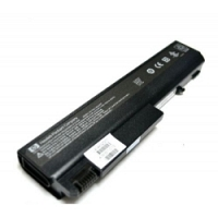 Pin laptop HP NC6100 6cells