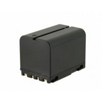 Pin JVC BN-V416