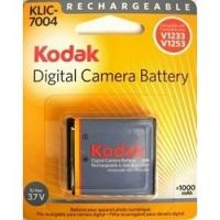 Pin Kodak Klic-7004