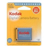 Pin Kodak KLIC-7006