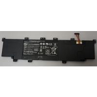 Pin Laptop Asus C31-X502
