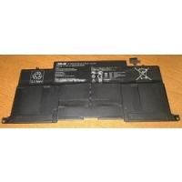 Pin Laptop Asus UX31 Zin