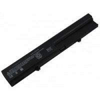Pin Laptop HP Compaq 510 515 540
