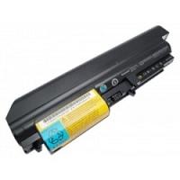 Pin laptop Lenovo T61