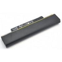Pin Lenovo E320 E125