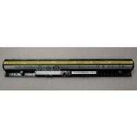 Pin Lenovo G40-30 G40-45 G40-70 G40-70M 4cell