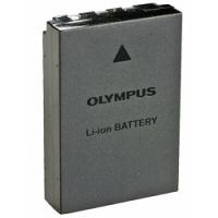 Pin Olympus LI-12B
