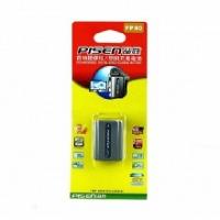 Pisen FP90 - Pin máy quay Sony