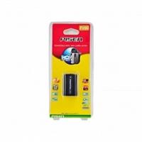 Pin Pisen FV90 | Pin máy quay Sony