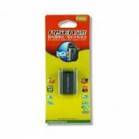 Pisen NP-FW50 - Pin máy ảnh Sony
