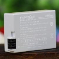 Pin Pisen LP-E8 - Pin Máy Ảnh Canon