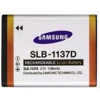 Pin Samsung SLB-1137D