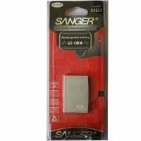 Pin Sanger EN-EL5