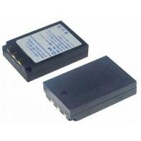 Pin Sanyo DB-L10