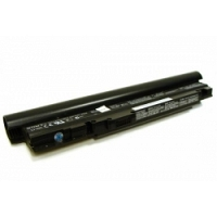 Pin laptop Sony BPS11