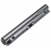 Pin Sony BPS18 BPL18 Sony W