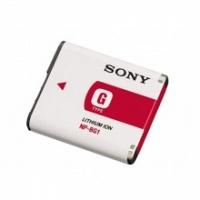 Pin máy ảnh Sony NP-BG1