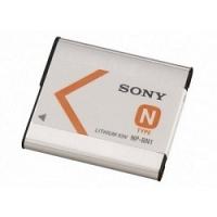 Pin máy ảnh Sony W530 ,W570
