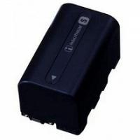 Pin máy quay Sony NP-FS21