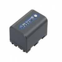 Pin Sony NP-QM71D