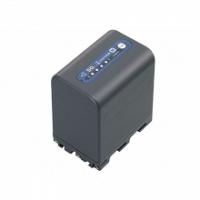 Pin Sony NP-QM91D