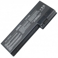 Pin Toshiba 3479 P100 P105