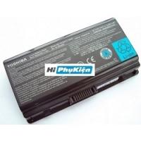 Pin Toshiba 3591U