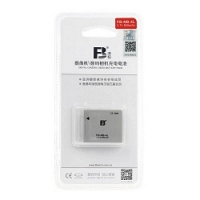 Pin FB NB-4L