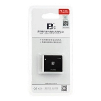Pin FB NB-6L