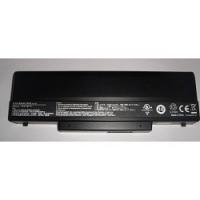 Pin laptop Asus A32-Z37
