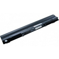 Pin laptop Asus A42-U36