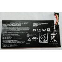 Pin laptop Asus C11-ME370T
