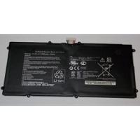 Pin laptop Asus C21-TF201P