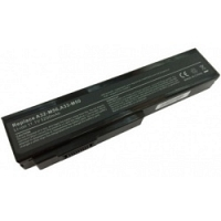 Pin laptop Asus M50, M51, N60, N43 , N61J