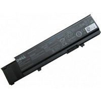 Pin laptop Dell V3400 V3500 V3700