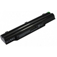 Pin laptop Fujitsu AH530 A530