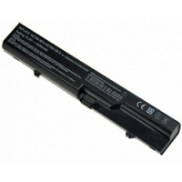 Pin laptop HP 4330S 4430S 4331s 4435s 4436s 4530s 4441s 4446s 4535s 4540s 4545s