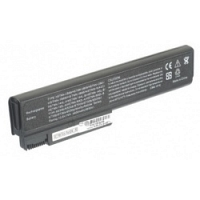 Pin laptop HP 8440P 6530B 8440W 6930P