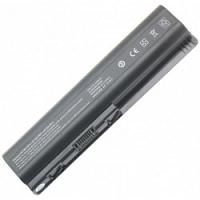 Pin laptop HP DV4 CQ40 G60 G70 DV6 HDX16