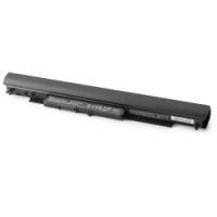 Pin laptop HP HS03 HS04