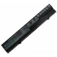 Pin laptop HP Probook 4420S/ CQ321