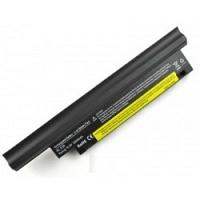 Pin laptop Lenovo E30 E13