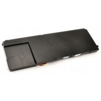 Pin laptop Lenovo E420S 4cell