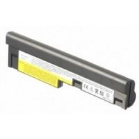Pin laptop Lenovo S10-3 6cell