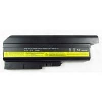 Pin laptop Lenovo T60 9cell